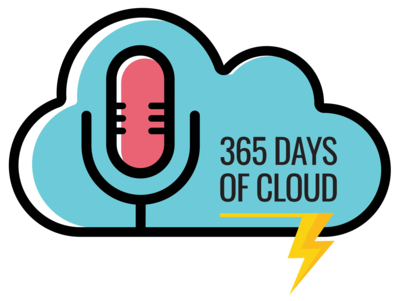 365 Days of Cloud
